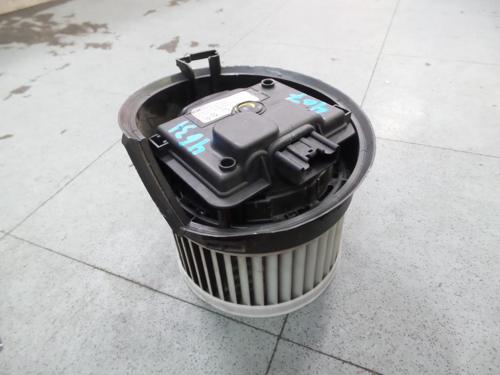 Peugeot 407 Heater Fan Blower Motor 6441s3 Amp Citroen C5