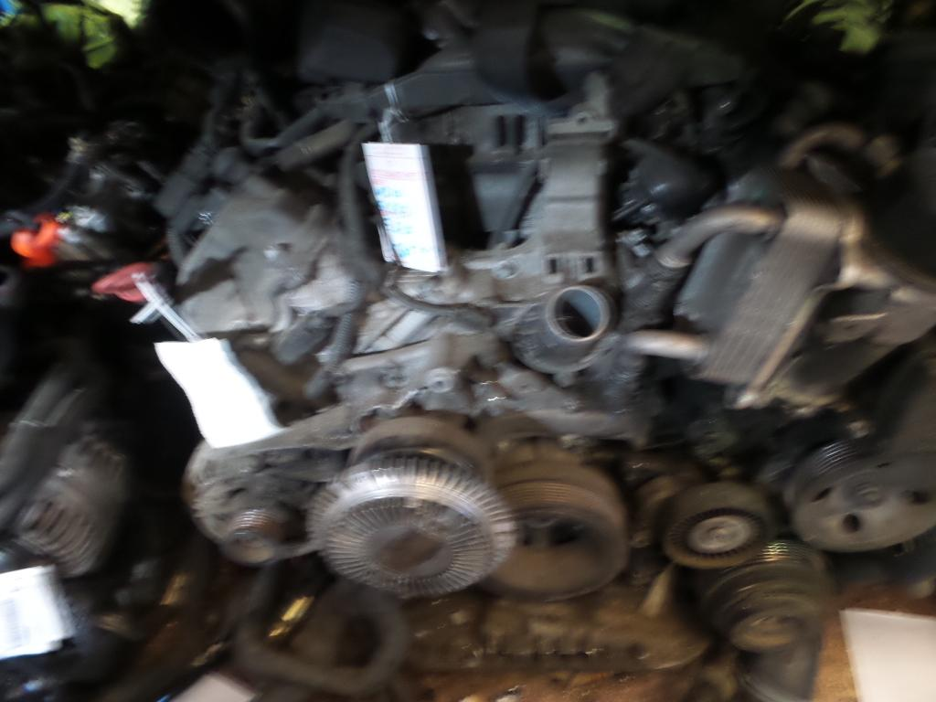 Mercedes e class engine w210 3 2 e320 v6 match engine for Mercedes benz 3 2 v6 engine